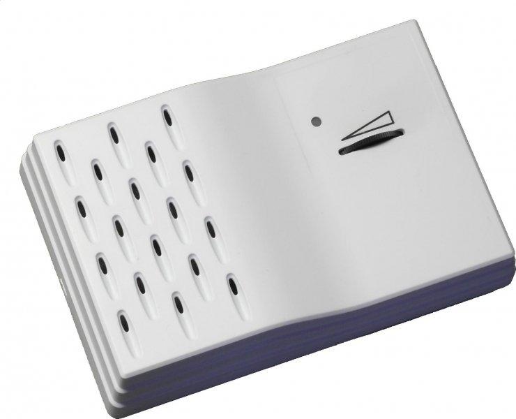 Atrea ADS SMOKE 24 Prostorové čidlo cigaretového kouře 24V A142311