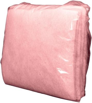 Atrea Filtrační textilie FT 180 EC4,190 ECV4 - F7