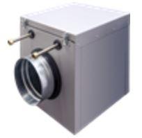 Atrea Teplovodní ohřívač TPO EC-THV
