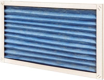 Atrea Filtrační kazeta FK 580 ECV5 - G4