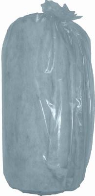 Atrea Filtrační textilie FT RB3 G4