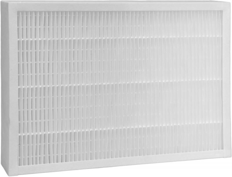 Atrea FK 1400 filtrační kazeta F7 (1400)