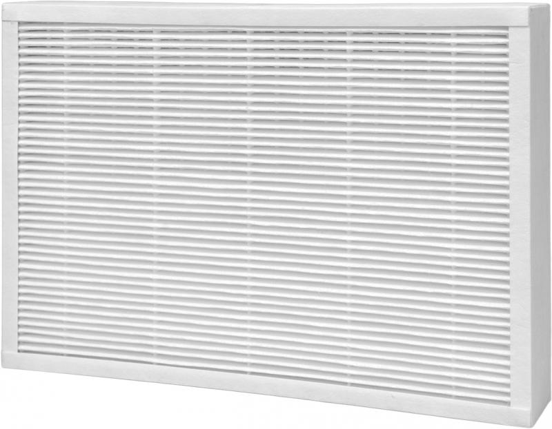 Atrea FK 1600 filtrační kazeta F7 (1600F)