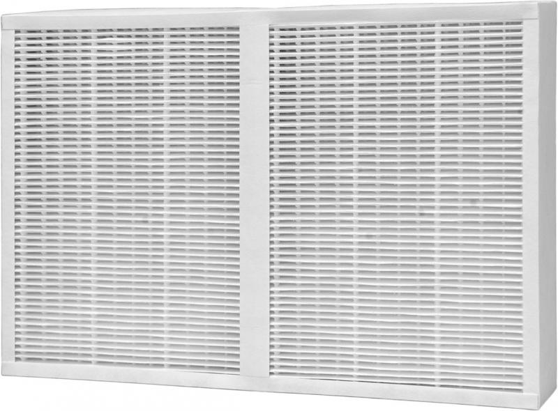 Atrea FK 2600 filtrační kazeta F7 (2600F)