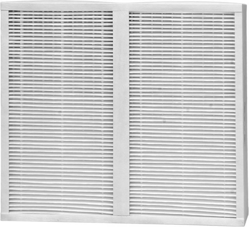 Atrea FK 3000 filtrační kazeta F7 (3000, 2200)