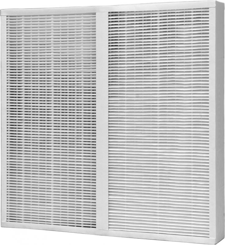 Atrea FK 3600 filtrační kazeta F7 (3600F)