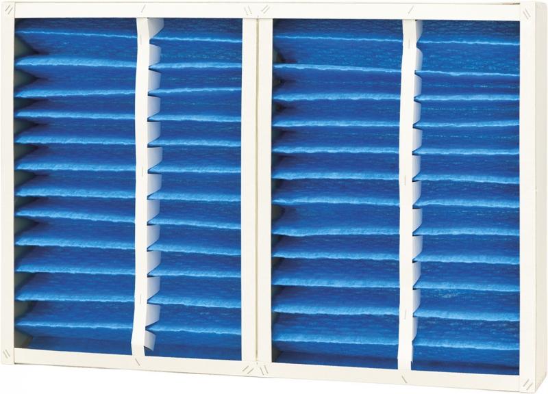 Atrea FK 4000 filtrační kazeta G4 (8000, 5600, 2500M, MV, MN, ME, MEV, MEN, 3400B, BV, BN, 6500M, MV, MN)