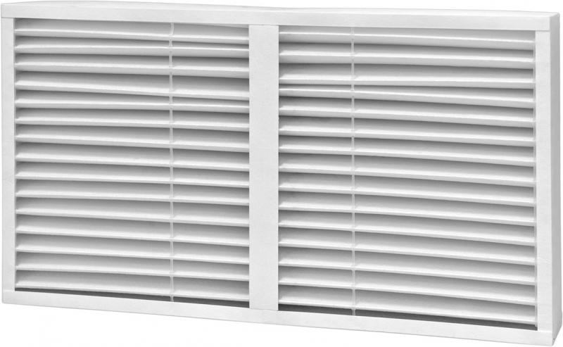Atrea FK 6000 filtrační kazeta M5 (6000, 4500, 5000M, MV, MN, 3500ME, MEV, 4500ME, MEV, MEN, 7100B, BV, BN)