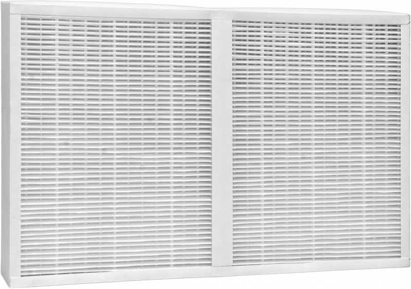 Atrea FK 12000 filtrační kazeta F7 12000