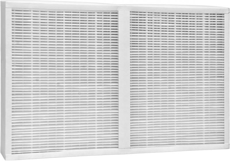 Atrea FK 10000 filtrační kazeta F7 10000