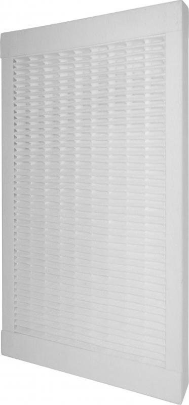 Atrea FK RB3 filtrační kazeta F7 (DUPLEX RB3)