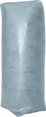 Atrea FT 220 EC filtrační textilie G4 (Duplex 220)