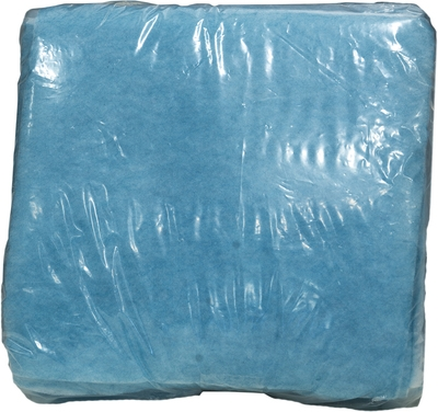 Atrea FT 360 filtrační textilie G4 (360, 250 ECV, 380 ECV)