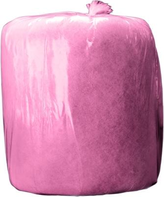 Atrea FT 4200 filtrační textilie F7 (Duplex 3900-5001, 2100-2101)