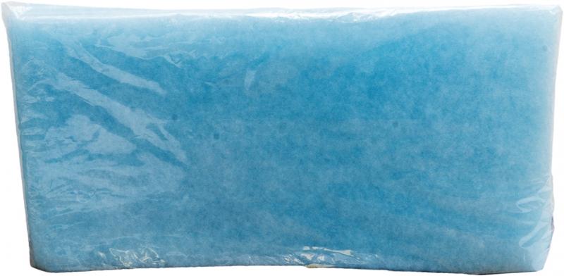 Atrea FT 525 filtrační textilie G4 (Duplex 525, 540 ECV)