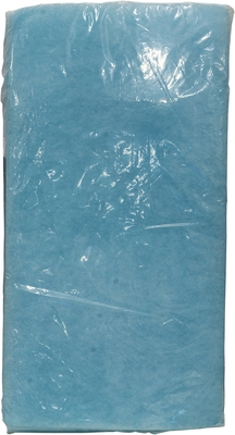 Atrea FT 525 filtrační textilie G4/F7 (525, 540 ECV)
