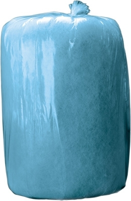 Atrea FT 10000 filtrační textilie G4 (Duplex 10000, RVX-K, RVX-S)