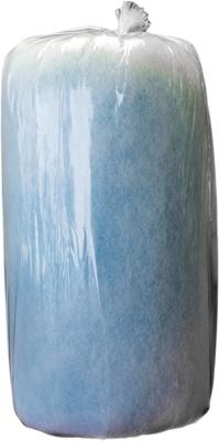 Atrea FT 6000 filtrační textilie G4/F7 (6000, 4500, RVU 870)