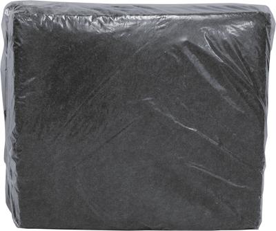 Atrea FTU Filtrační textilie uhlíková 180 EC4,190 ECV4