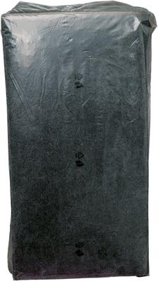 Atrea FTU Filtrační textilie uhlíková FTU 370 EC4
