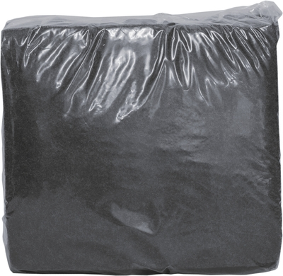 Atrea FTU Filtrační textilie uhlíková FTU 390 ECV4