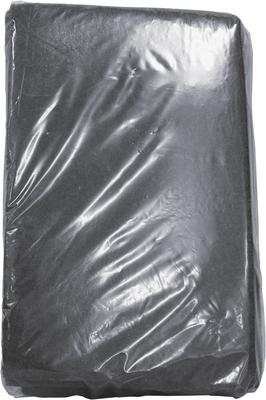 Atrea FTU Filtrační textilie uhlíková FTU 520 ECV4
