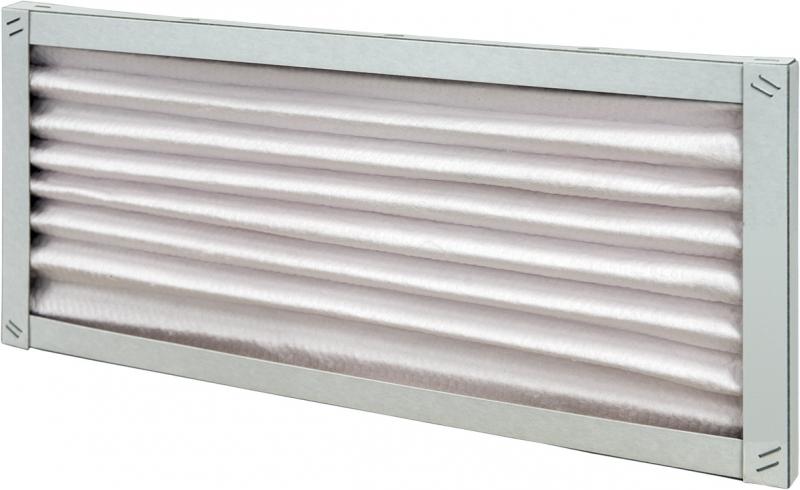 Atrea Náhradní filtrační kazeta FK 370 EC4 -F7 A160926