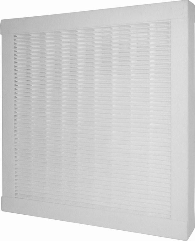 Atrea Náhradní filtrační kazeta FK 390 ECV4 -F7 A160927