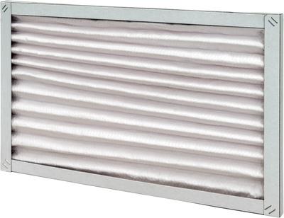 Atrea Náhradní filtrační kazeta FK 510 EC4 -F7 A160928