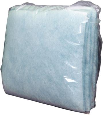 Atrea Náhradní filtrační textilie FT 180 EC4, 190 ECV4-G4 A160950