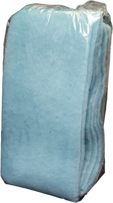 Atrea Náhradní filtrační textilie FT 370 EC4 - G4 A160951