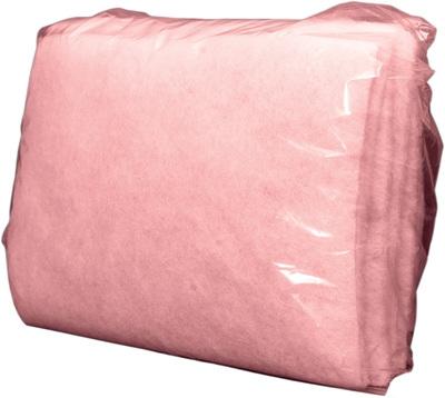 Atrea Náhradní filtrační textilie FT 390 ECV4 - F7