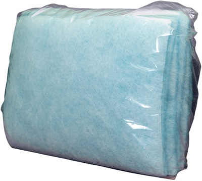 Atrea Náhradní filtrační textilie FT 390 ECV4 - G4
