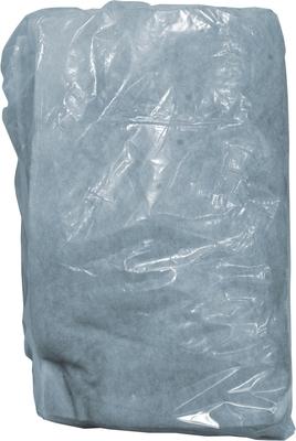 Atrea Náhradní filtrační textilie FT 520 ECV4 - G4 A160953