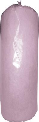 Atrea Náhradní filtrační textilie FT RK2 F7