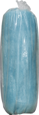 Atrea Náhradní filtrační textílie FT SVF 5500 G4